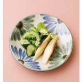 野菜のピクルス シークヮーサー風味